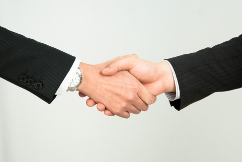 ビジネスにおいて人材に困った時の人材紹介会社