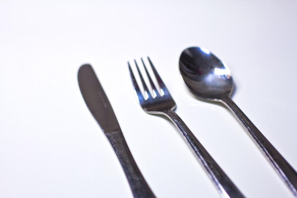 ネットの影響が大きくなってきた飲食業界