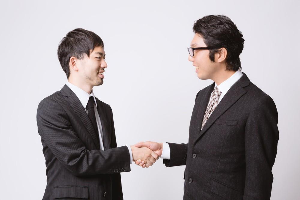 転職が有利になる資格MBA