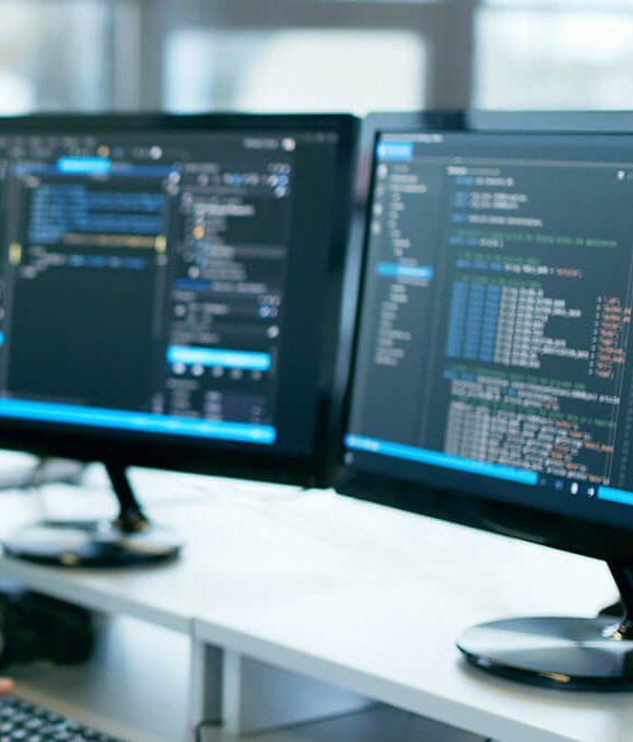 基本情報技術者試験を受けるメリット